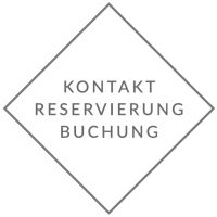 Hotel Zimmer buchen Bodensee Krone Tettnang