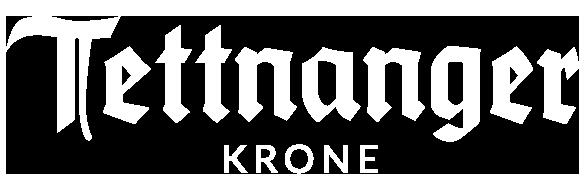 Tettnanger Krone