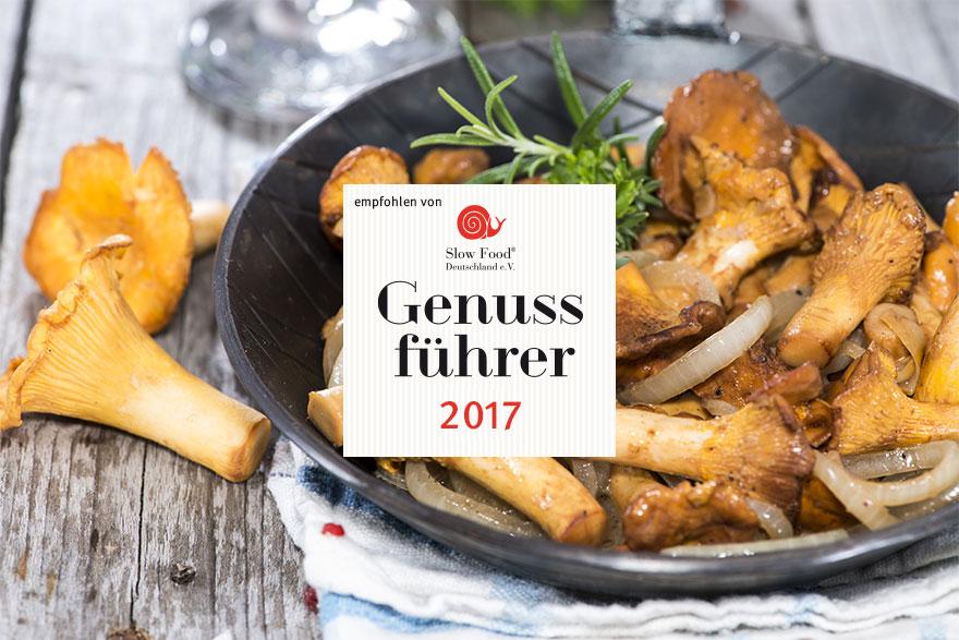 slowfood-genussfuehrer-beitragsbild-2