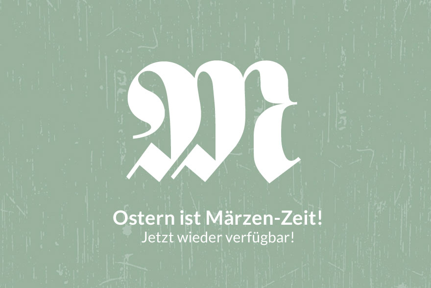 Maerzen-Beitragsbild