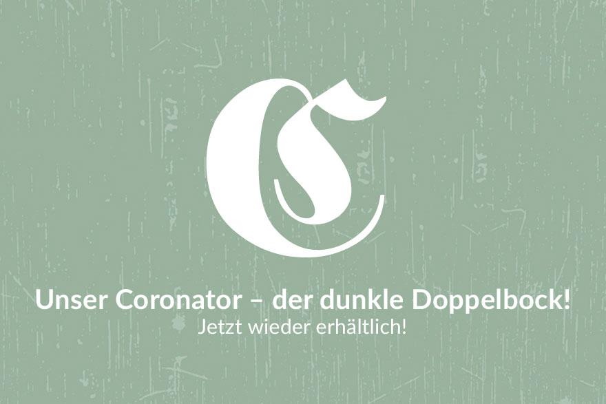 Coronator-wieder_da-Beitragsbild