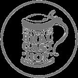 Private-Brauereigasthoefe-hellgrau