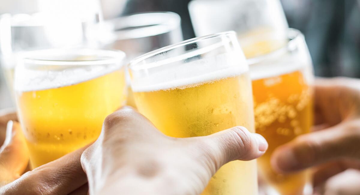 festservice-bier