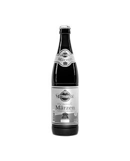 maerzen-flasche