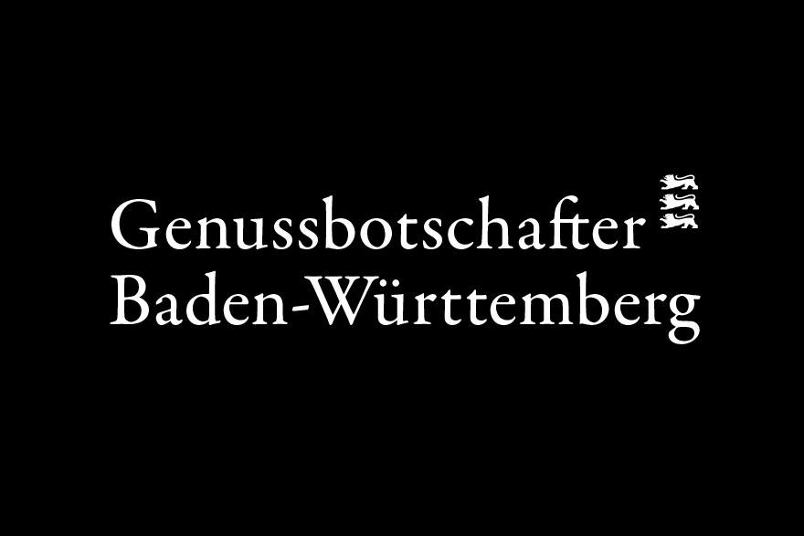 genussbotschafter-bawue-beitragsbild