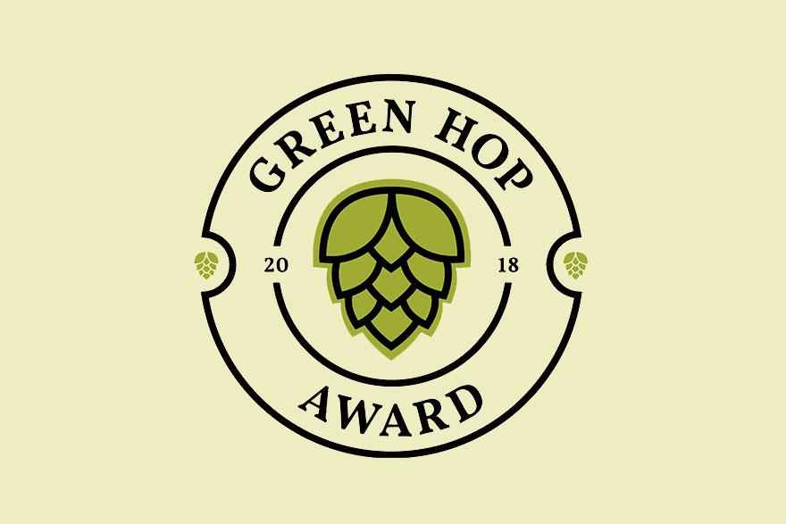 Green-Hop-Award-2018-Beitragsbild