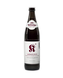 Tettnanger-Krone-Kronen-Bier